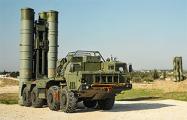 Bloomberg: США готовят санкции против Турции из-за С-400