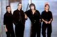Группа «Кино» исполнила песню «Перемен» на концерте в Минске