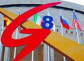 Германия и Япония исключают возвращение России в G8