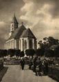 В небе над Гродно «нарисуют» Фару Витовта