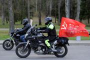 Россия потребовала от Польши объяснений из-за задержаний «Ночных волков»