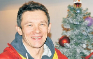 Белорус Сергей Долидович выступит на седьмых в карьере Олимпийских играх