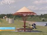 Платный туалет на пляже за 5000 рублей. Дорого?