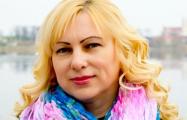 Независимая журналистка из Глубокого отстаивает свои права в ООН