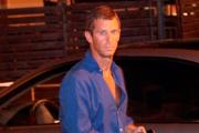Полиция задержала израильского миллиардера по подозрению в отмывании денег