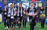 «Груганы», «Вітаўт», «Моц»: «Крумкачы» получили более 100 вариантов нового названия клуба