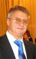 Станислав Пантелюк: Мечтаю, чтобы идеи Майдана пришли и в Беларусь