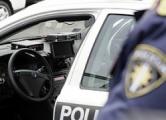 Семь человек задержаны в Латвии за похищение предпринимателя из Беларуси
