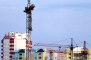 В Беларуси активизировалось жилищное строительство