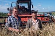 В промышленности больше увольняют, в сельском хозяйстве – нанимают