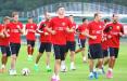 Белорусские клубы рассматривают варианты проведения домашних игр еврокубков за рубежом