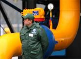 «Газпром» назвал последнюю цену на газ для Беларуси