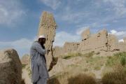 Оползни в Афганистане унесли жизни более 50 человек