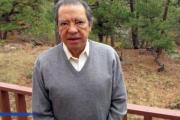 Пообещавшего Венесуэле 40 ядерных бомб ученого отправили в тюрьму