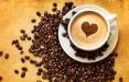 Медики назвали самые полезные способы приготовления утреннего кофе