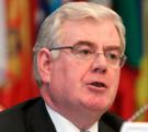 Председатель ОБСЕ призывает освободить всех политзаключенных