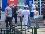 Почему Тихановская и Колесникова не попали в Киевский сквер