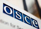 Жесткая резолюция ПА ОБСЕ