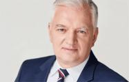 Вице-премьер Польши Ярослав Говин подал в отставку