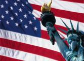 США отменили санкции против «БелОМО»