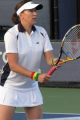 Наталья Зверева получит награду Международной федерации тенниса