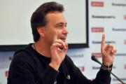 В «Коммерсантъ» рассказали о причинах ухода главного редактора