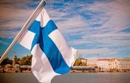Финляндия не пустила российский корабль в свой порт