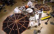 Появилось впечатляющее видео запуска миссии NASA на Марс