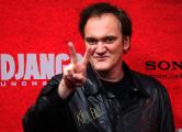 Квентин Тарантино выпустит новую версию фильма «Убить Билла»