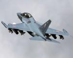 Военные летчики Беларуси будут летать на российских Як-130