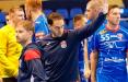 Лига чемпионов: «Мешков Брест» – «Барселона» – 29:33