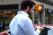 На дешевых Android-смартфонах в Азии выявлен предустановленный троян
