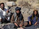 Талибы захватили 22 пакистанских военнослужащих