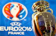 Эксперты оценили шансы Португалии и Франции в финальном поединке Евро-2016