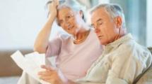 С 1 августа в Беларуси вырастут пенсии