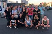 СМИ сообщили о переходе команды Малахова в ток-шоу «Прямой эфир»