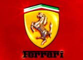 Ferrari запатентовала название своего первого мотоцикла