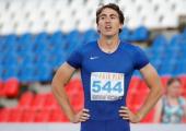 Российский чемпион мира просит разрешить ему выступать под нейтральным флагом