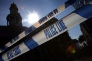 В Лондоне освободили похищенную 30 лет назад женщину