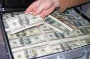В Беларуси проживает около 20 тысяч долларовых миллионеров