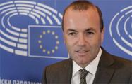 Парламент ЕС хочет видеть своего кандидата главой Еврокомиссии