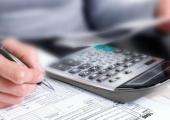 ИП смогут сами выбирать режим налогообложения