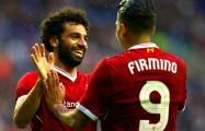Лига чемпионов: «Ливерпуль» разгромил «Рому» - 5:2