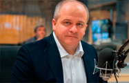 Депутат Польского Сейма Павел Коваль: Россия хочет увидеть, как на самом деле отреагирует Байден