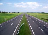 Трассу М1 перекроют из-за следственного эксперимента