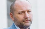 Сенатор РФ удалил сообщение, которым вызвал нардепа Украины на дуэль