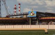 Беларусь своими руками создала конкурента «Беларуськалию» в Туркменистане