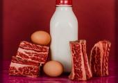 Беларусь рассчитывает начать поставки молока и мяса во Вьетнам