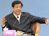 Виновника крупнейшего политического скандала в Китае исключили из партии