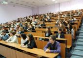 Не дальше аудитории: рейтинг лучших мировых вузов по трудоустройству вновь без белорусов